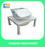 Manual Filling Hopper for Feed Mixer-Animal Feed Machine