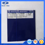 High Quality Competitive Price G High Glossy FRP Sheet