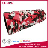 14*33cm Hot Stamping Foam Roller 2017 Push Style Camo