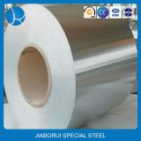 Hot Dipped Galvanized Steel Coil Strip Price