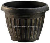 European Garden Planter Pot (KD2000S-KD2013S)