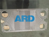 Gea Nt100X Plate Heat Exchanger Plate with AISI304/316 Ti Material