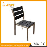 None AMR Stainless Steel Chairs Wooden Stool Aluminum Polywood Garden Dining Chair