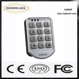 Douwin Combination Lock Gym Digital Locks for Lockers