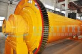 High Effient Cement Ball Mill We Support Long-Term Service