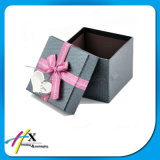 High Quality Custom Made Chocolate Package Paper Gift Box
