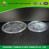 Blister Food Packaging Clear Box for Candy