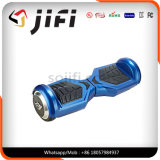 Jifi Hoverboard with LED Bluetooth