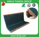 Condenser Coil for Split Air Conditioning