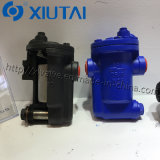 Inverted Bucket Steam Trap 881-883