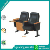 Popular Luxurious Comfortable Movie Theater Style Chair for Sale