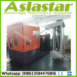 Ce ISO Fully Automatic Plastic Bottle Blow Molding Machine