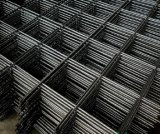 Steel Reinforcing Welded Wire Mesh Panel /Concrete Reinforcement Mesh