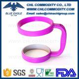 High Quality Cheap Price 30oz 20oz Plastic Handle for Tumbler