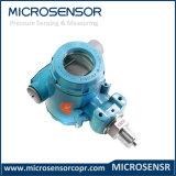 Intelligent Hart Pressure Transmitter Mpm486