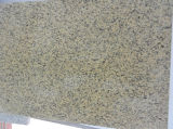Natural Grantie Slabs for Counter Top