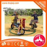 Hot Sale Kids Merry Go Rounds Bicycle for Sale