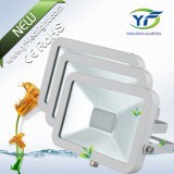 10W 20W 30W 50W 2700-6500k RGB LED Floodlight