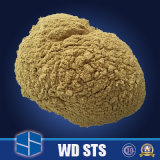 Animal Feed Additive of Fish Meal Protein 65% 72%
