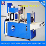 High Quality Napkin Paper Folding Machine Personalized Napkins Machines
