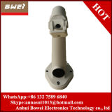 High Quality Aluminium CCTV Camera Brackets (BT-9001)