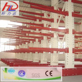 ISO Approved Heavy Duty Standard Rack for Warehouse