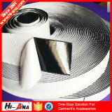 Top Quality Control Multi Color 3m Adhesive Hook & Loop Tape
