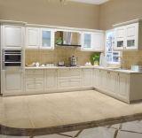 High Quality Standard Kitchen Cabinet