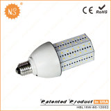 USA Patent SMD2835 E27 E40 20W LED COB Light