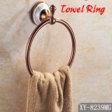 Sanitary Ware Bathroom Accessories Towel Ring (8239)