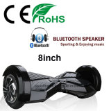 Hoverboard 8inch Scooter with Cheap Price
