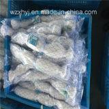 0.19 mm Twine Monofilament Fishing Net