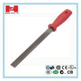 High Quality Hand Tool Steel File