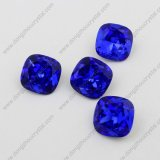 Jewelry Crystal Beads for Fashion Jewelry Accessories