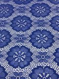 Lace for Dresses and Home Textile Different Style and Color Available Negotiable with Client
