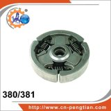 Clutch 380 381 of Gasoline Chain Saw Spare Parts for Garden Tools