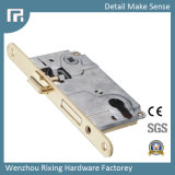 High Security Wooden Door Mortise Door Lock Body Rxb42