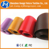 Low Price Colorful Magic Ha Tape Plastic Hook