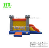 Mini-Castle Inflatable Combo for Kids