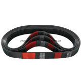 Harvester Transmisssion Use Combine Rubber V Belt (6HB)