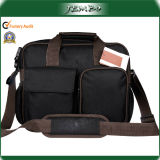 Wholesale 1680d Best Sell Multifunction Tool Travel Bag