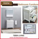 Teem Shower Room Wash Bowl Modern Cabinet-Mistra-800bt