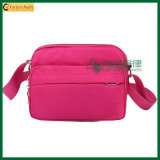 Wholesale Promotional Duable Polyeter Sports Bag (TP-SD153)