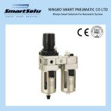 AC1010~5010 Series Air Filter Combination Filter Regulator