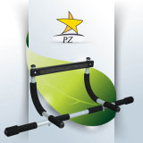 Innovative Multi Training Total Body Fitness Workout Iron Bar (DG)