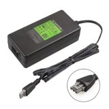 32V1100mA/16V 1600mA Printer Power Supply for HP 0957-2176