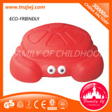 Animal Modelling Plastic Toys Sandbox Toy