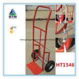 Unfoldable Hand Trolley (HT1546)