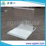High Quality Road Way Safetey Crowd Control Barrier Security Fence