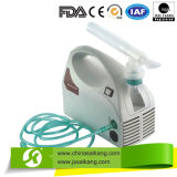 Sdl-D0354 Portable Ultrasonic Air-Compressing Nebulizer